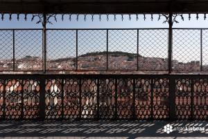1147: Año de la conquista de Lisboa a los moros