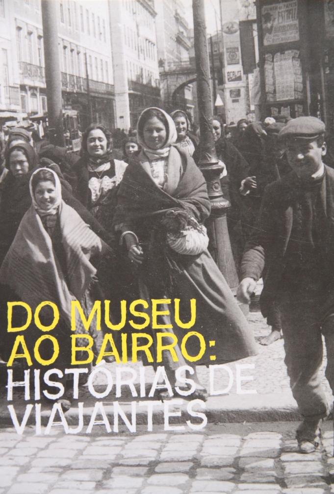 Barrio-da-Madragoa