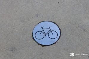 <em>CycleOurCity</em>, un sistema pensado para los ciclistas
