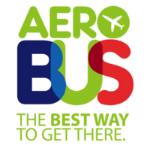 logo_aerobus