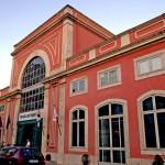Imagen del Museu do Fado, cedida por EGEAC a sieteLisboas.