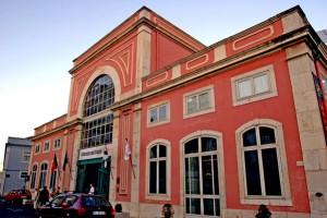 Museo del Fado (<em>Museu do Fado</em>)