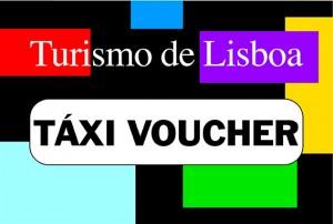 taxi-voucher