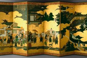 La Expansión portuguesa, en el Museo Nacional de Arte Artiguo