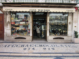 Fotografía cedida por la Câmara Municipal de Lisboa, a sieteLisboas.