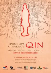 Dialogo-Quin