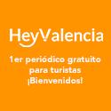 HeyValencia_ periódico_sobre_Valencia_España
