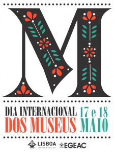 Museo-Fado-DMuseos