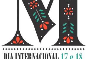 Día Internacional de los Museos – Museo del Fado