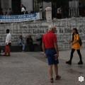Fotografía del 'Largo de São Domingos' tomada por sieteLisboas.