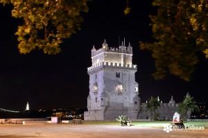 (2) Cronología – La Lisboa Renacentista