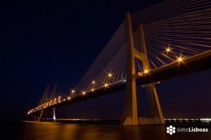 (2) Cronología – La Lisboa Contemporánea – El siglo XX