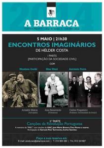Encontros-Imaginarios-5-5-14