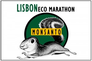 Deportes – Lisbon Eco Marathon