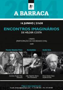 Encuentro-Mendes-Pinto