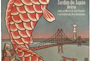 Fiesta de Japón en Lisboa – Belém