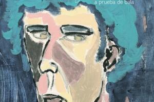Concierto – Diego Gil Fortoul