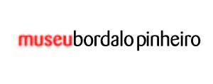 Exposición Artes, Cine y Multimedia – Museu Bordalo Pinheiro