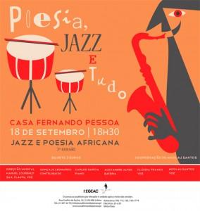 JazzPoesiaAfricana