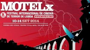 MOTELx Def