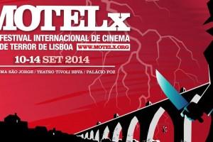 Cine de Terror – MOTELx