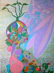 Beatriz-Diaz--natureza-humana