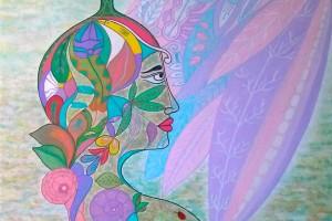 Exposición Colectiva Pintura, Escultura y Fotografía – Casa da América Latina