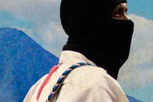 Documental – <em>El Rey</em> – <em>Casa da América Latina</em>