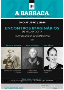 Encontro-Imaginario-20-10
