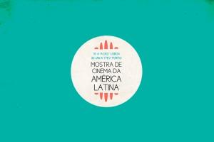 Festival de Cine Latinoamericano – <em>Cinema São Jorge</em>