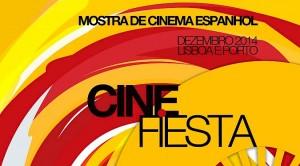 CineFiesta-2014