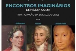 Encuentro Imaginario 86 – <em>TeatroCineArte A Barraca</em>