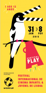 Play2015