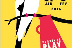 Festival de Cine Infantil y Juvenil – PLAY