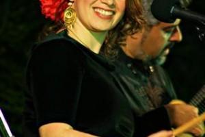 Noche Latinoamericana – Centro InterculturaCidade