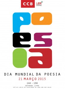 CCB+Lisboa+Poesia
