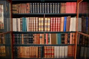Museu+Joao+de+Deus+Libros