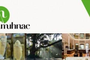 Día Internacional de los Museos – Museo Nacional de Historia Natural y de la Ciencia