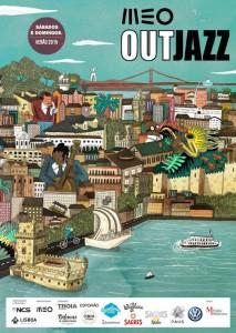 MEO-OutJazz-Lisboa