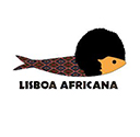 Lisboa Africana