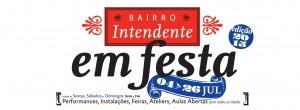Lisboa+Intendente-Fiestas+2015