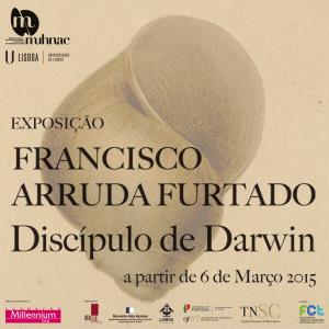 Lisboa-Darwin-MUHNAC-sieteLisboas