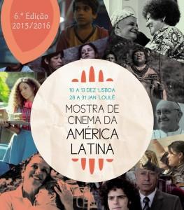 Lisboa-Casa-America-Latina-sieteLisboas