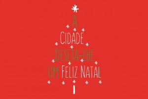 Lisboa-Navidad-sieteLisboas