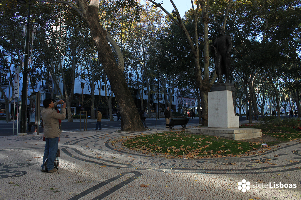 Lisboa-Simon-Bolivar-sieteLisboas