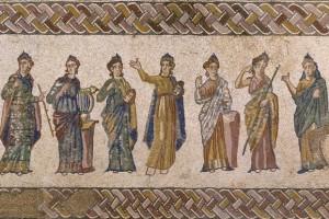 Lusitania Romana – Museo Nacional de Arqueología