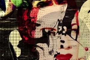 Exposición MUHNAC – Frida Miranda